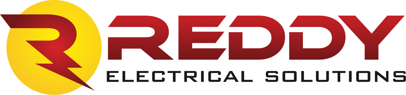 Reddy Electrical Solutions - Commercial and Domestic Electrician, Northern Suburbs, Melbourne.